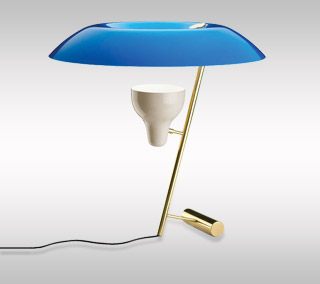 Mod.548 Table Lamp