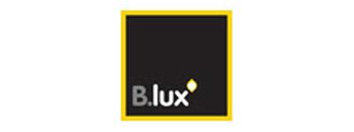BLux Ligting