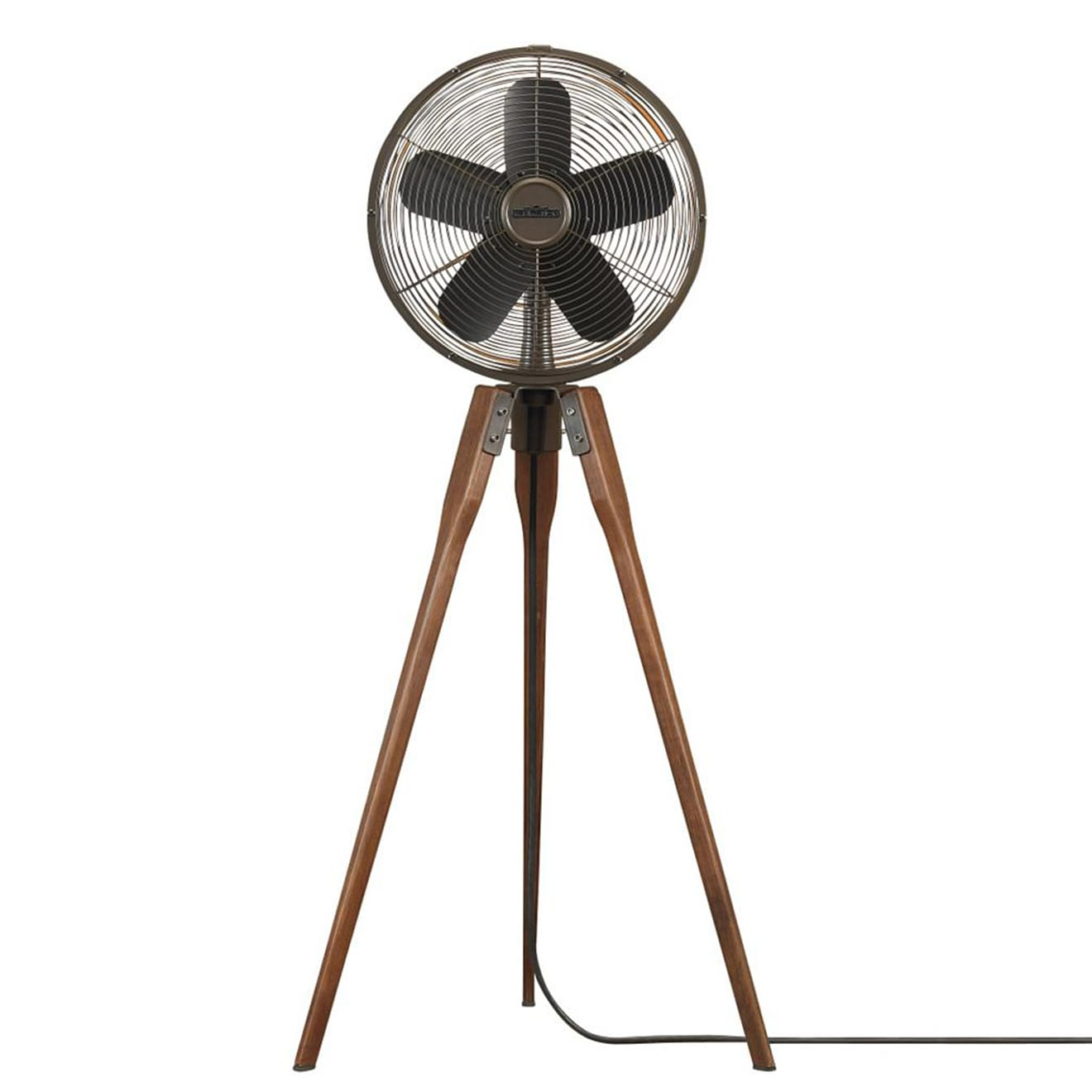 Arden Floor Fan by Fanimation Fans