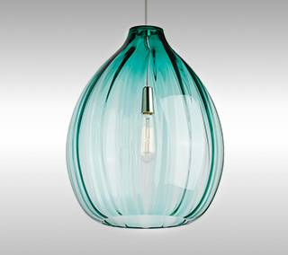 Harper LED Pendant