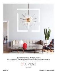 Interior Design Magazine January 2017