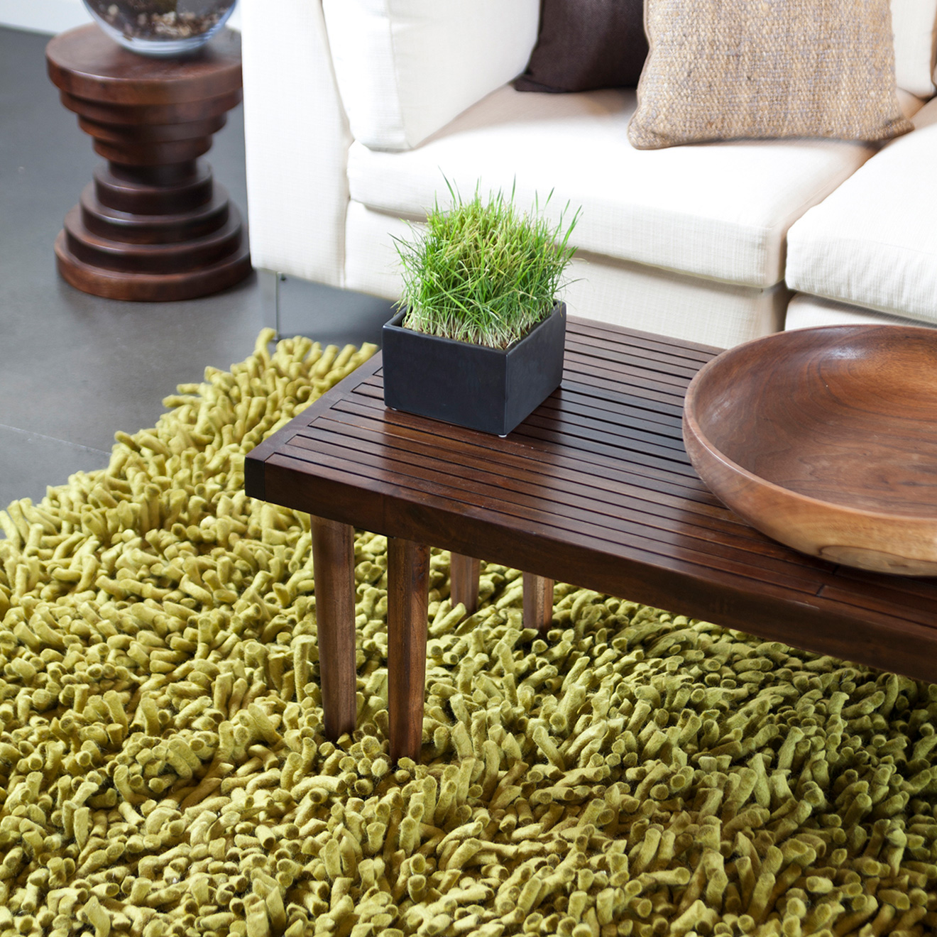 Montaro Rug by Chandra (Rug Traffic Level: 2)