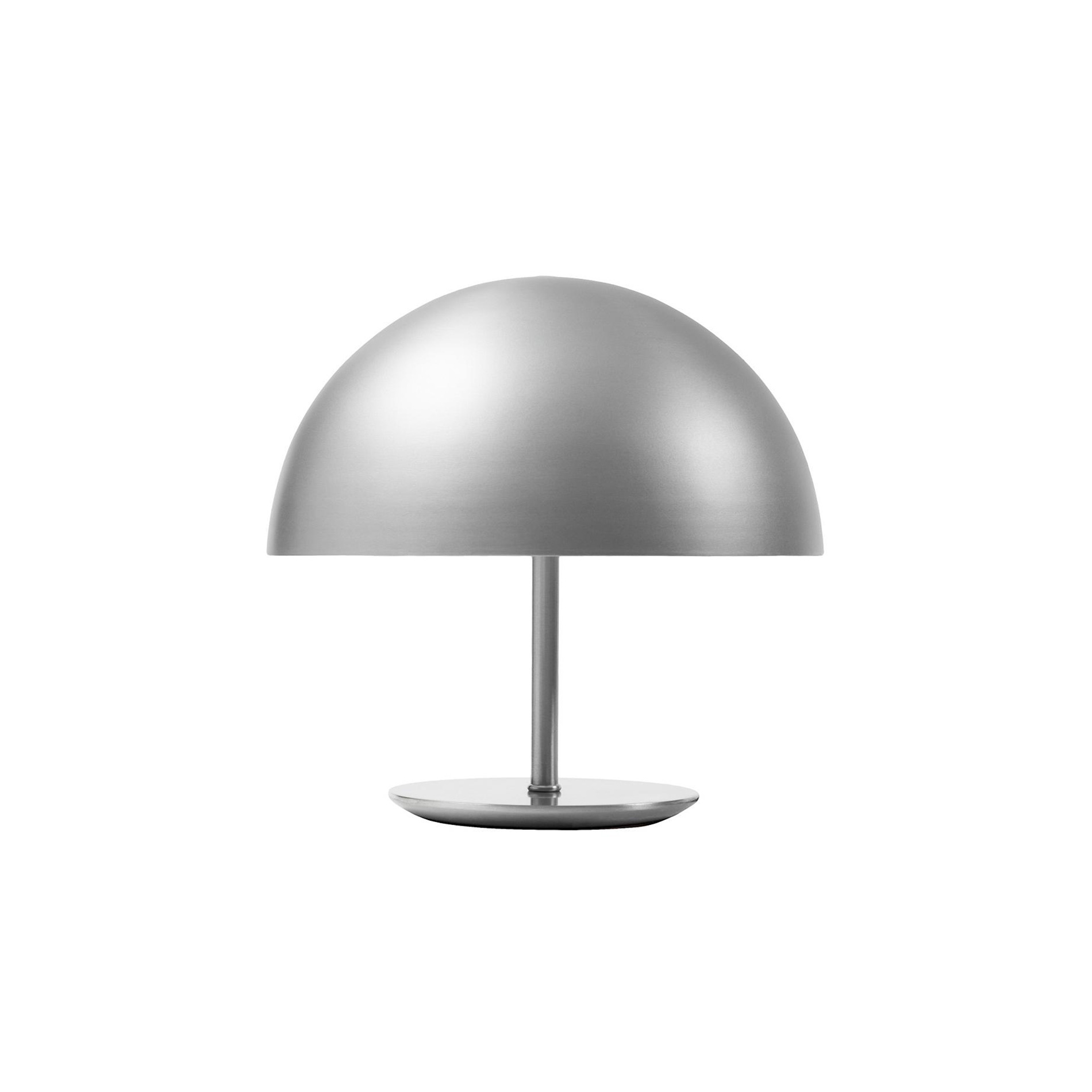 Baby Dome Lamp by Mater