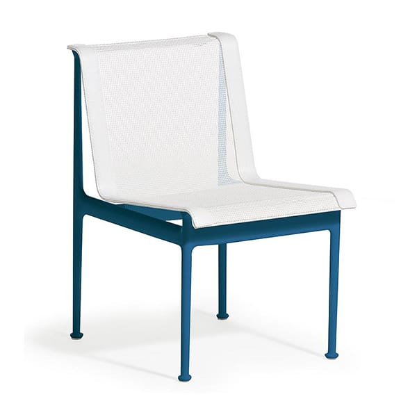 1966 Collection Dining Chair by Knoll