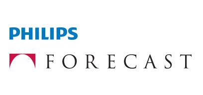 Philips Forecast