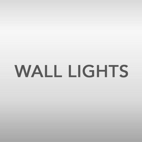 Shop All Wall Lights