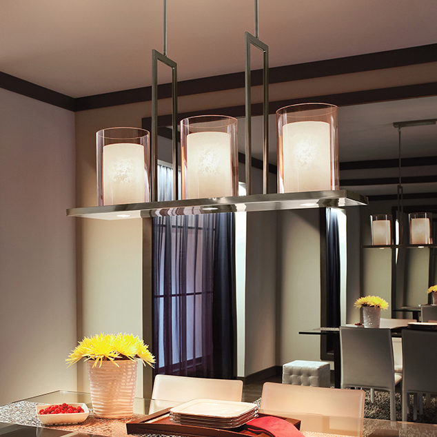 6 Tips to Get Dining Room Lighting Right.
