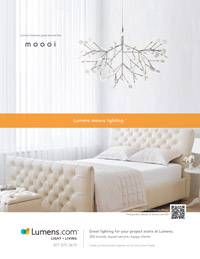 Interior Design October 2013 Fall Market
