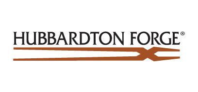 Hubbardton Forge-