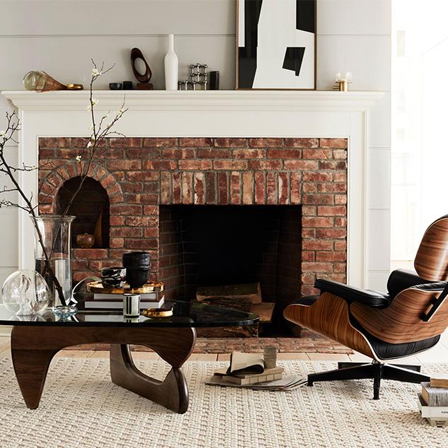 Mid-Century Modern Furniture Icons.
