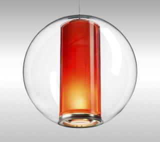 Bel Occhio Pendant by Pablo Designs