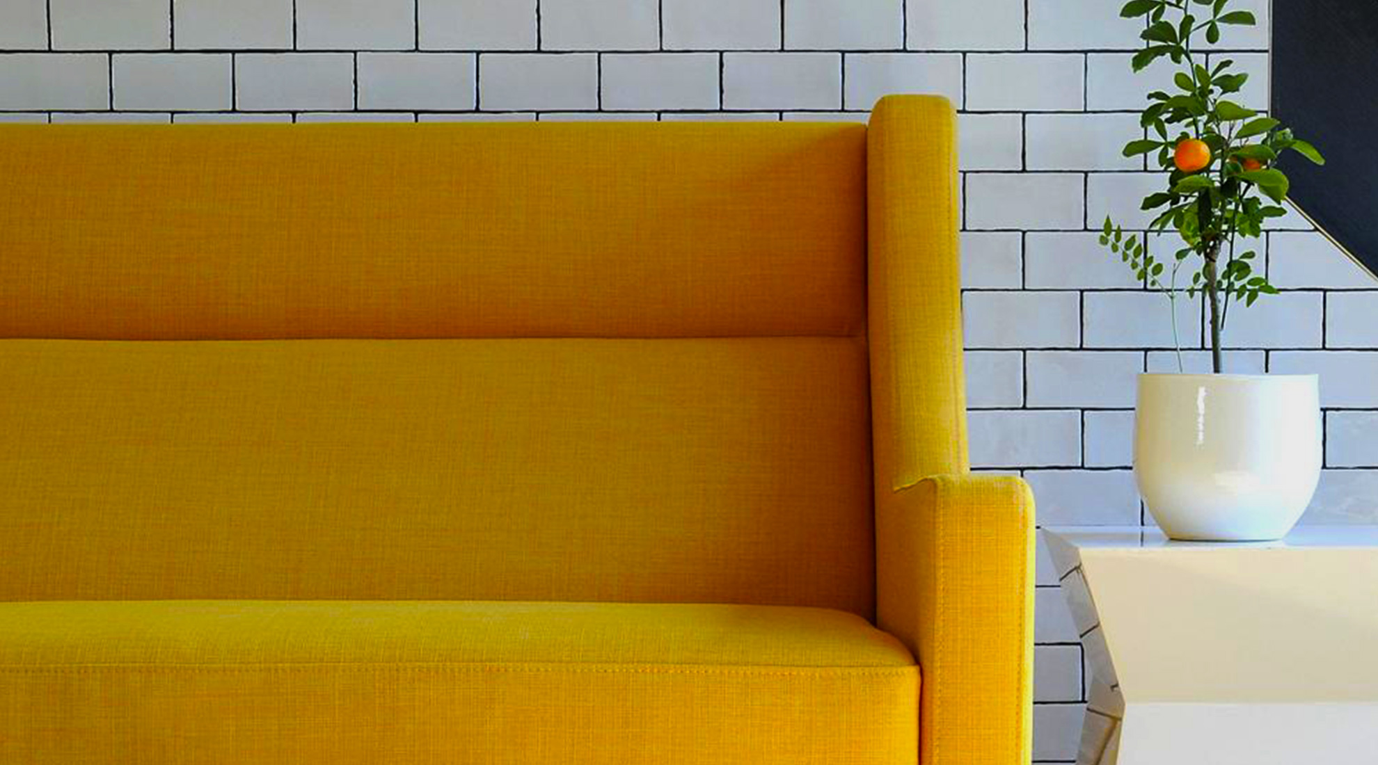 Living Room Design Ideas | 3 Living Room Design Tips at Lumens.com