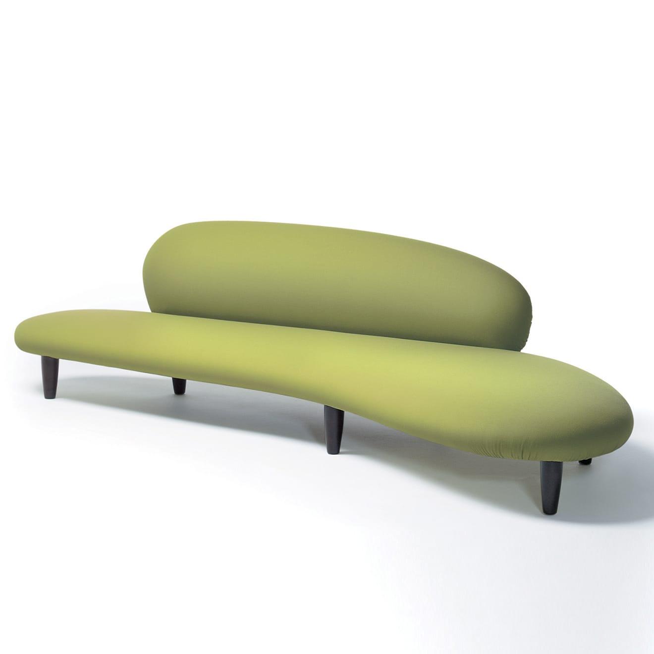 Freeform Sofa by Vitra