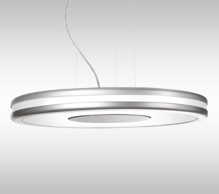 Ecomoods Pendant No. 40342 By Philips