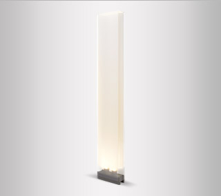 Cortina Floor Lamp