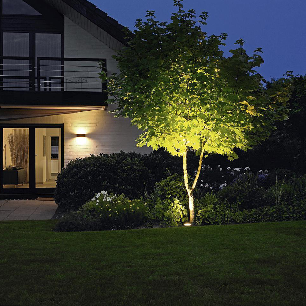5 Pathway Lighting Tips Ideas Walkway Lights Guide: 5 Ways To Light Your Outdoors At