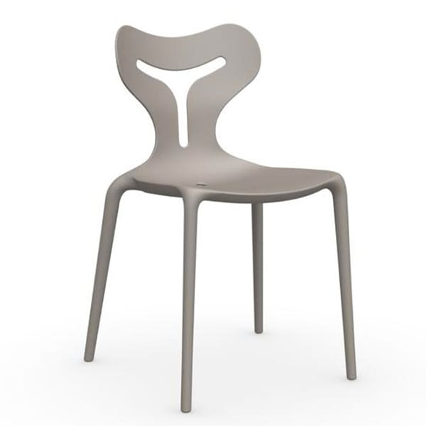 Area 51 Chair by Connubia