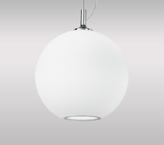Sphera Suspension By Artemide