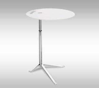 Little Friend Adjustable Table