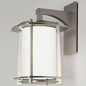 Premier Wall Sconce