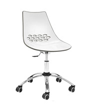 Jam Swivel Chair