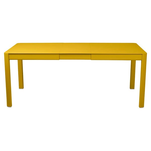Ribambelle Extension Table by Fermob