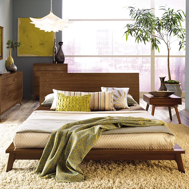 How to Design Your Best Bedroom Yet