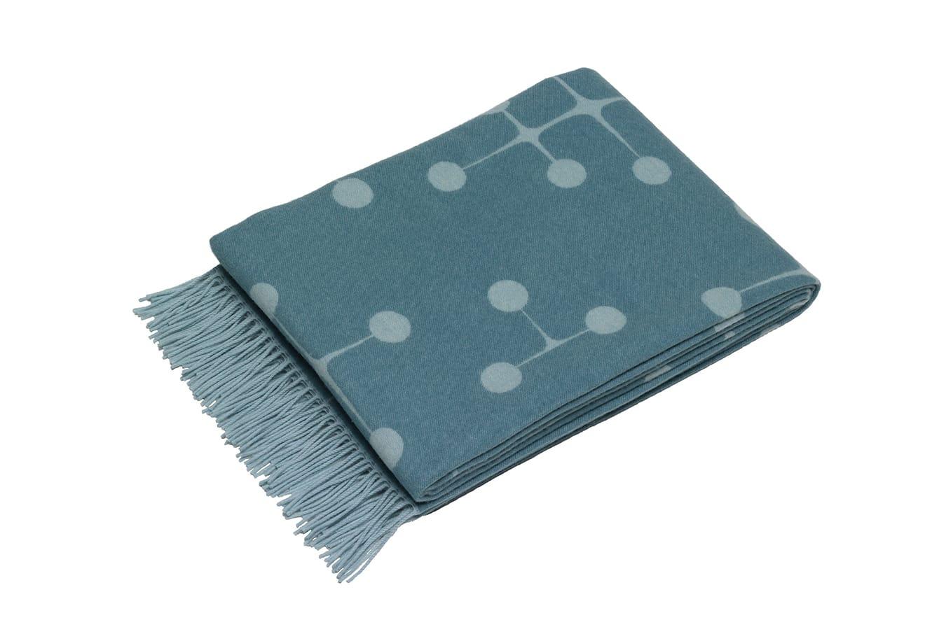 Eames Wool Blanket by Vitra
