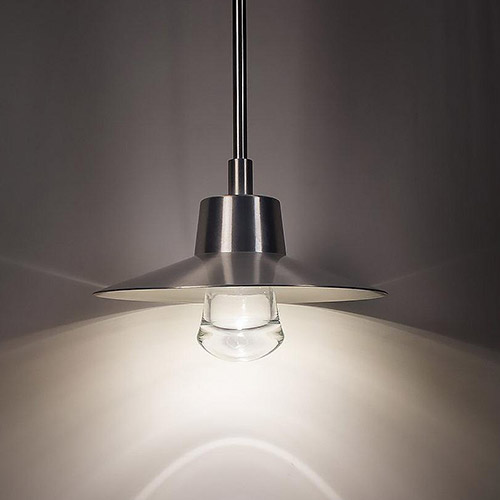 Suspense Outdoor LED Pendant by Modern Forms