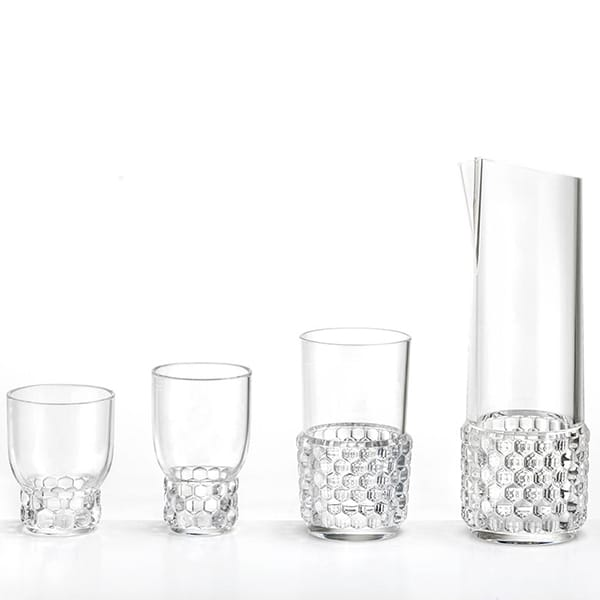 Jelly Collection By Patricia Urquiola for Kartell