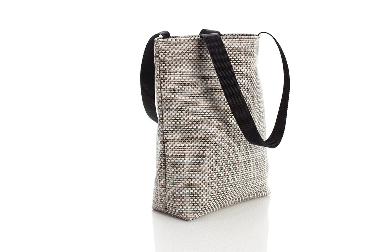 Small Essential Tote by Chilewich
