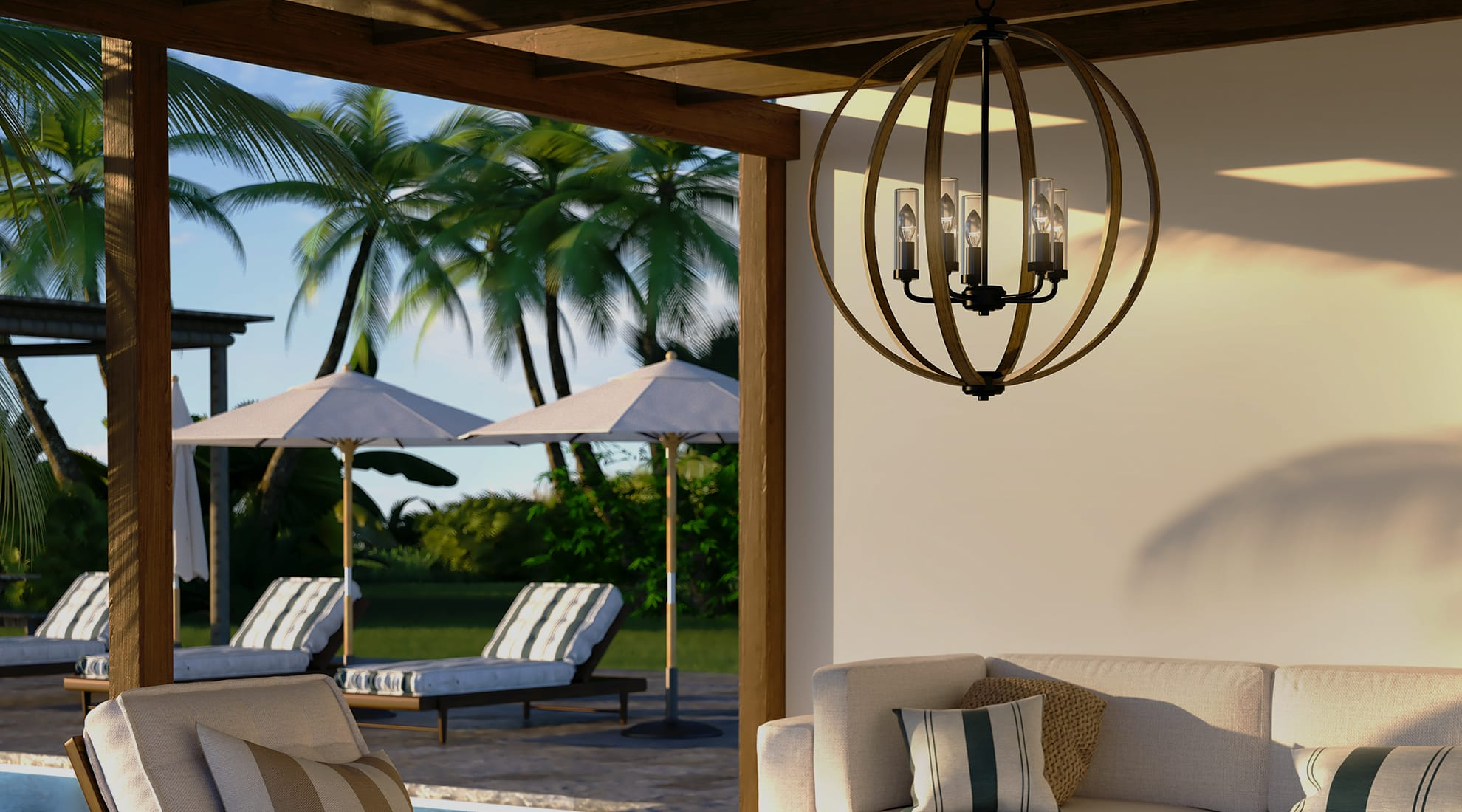 Outdoor Lighting Buyers Guide Tips At How To Wire Recessed Ceiling Lights Howtos Diy