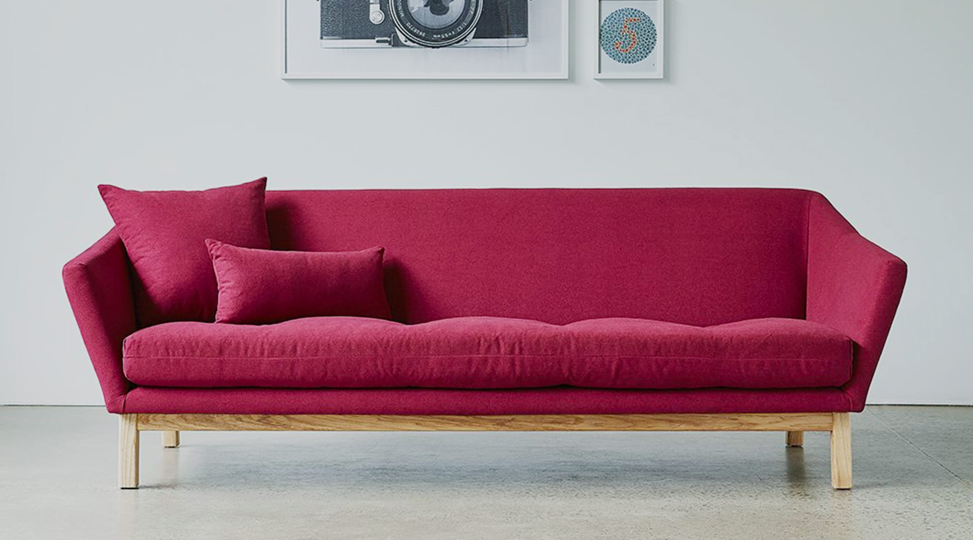 Upholstery Buyer's Guide
