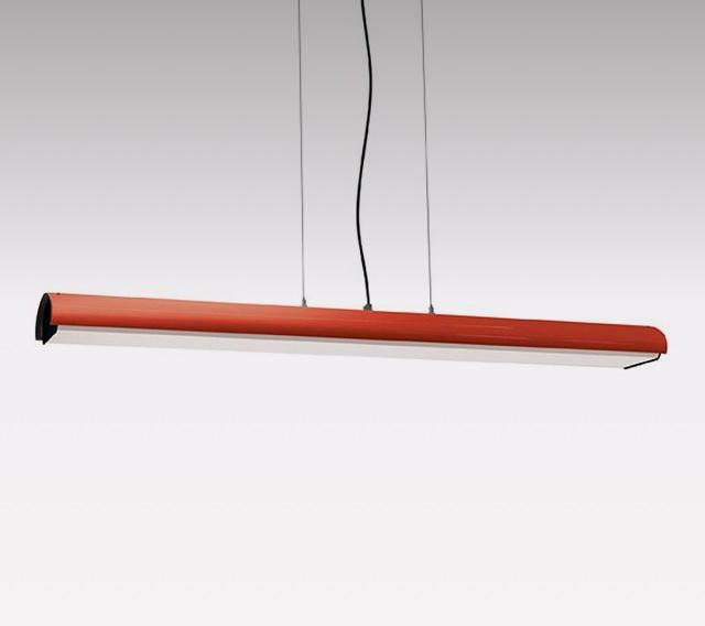Over-Counter LED Light