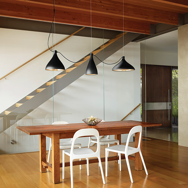 Swell by Pablo Pardo for Pablo Designs