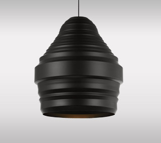 Ryker Pendant By Tech Lighting