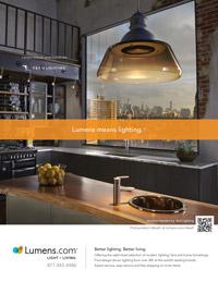 Interior Design January 2015