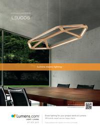 Interior Design May Spring Market 2014