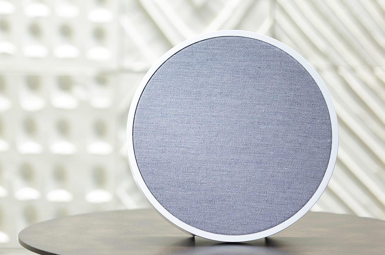 Sphera Wireless Speaker