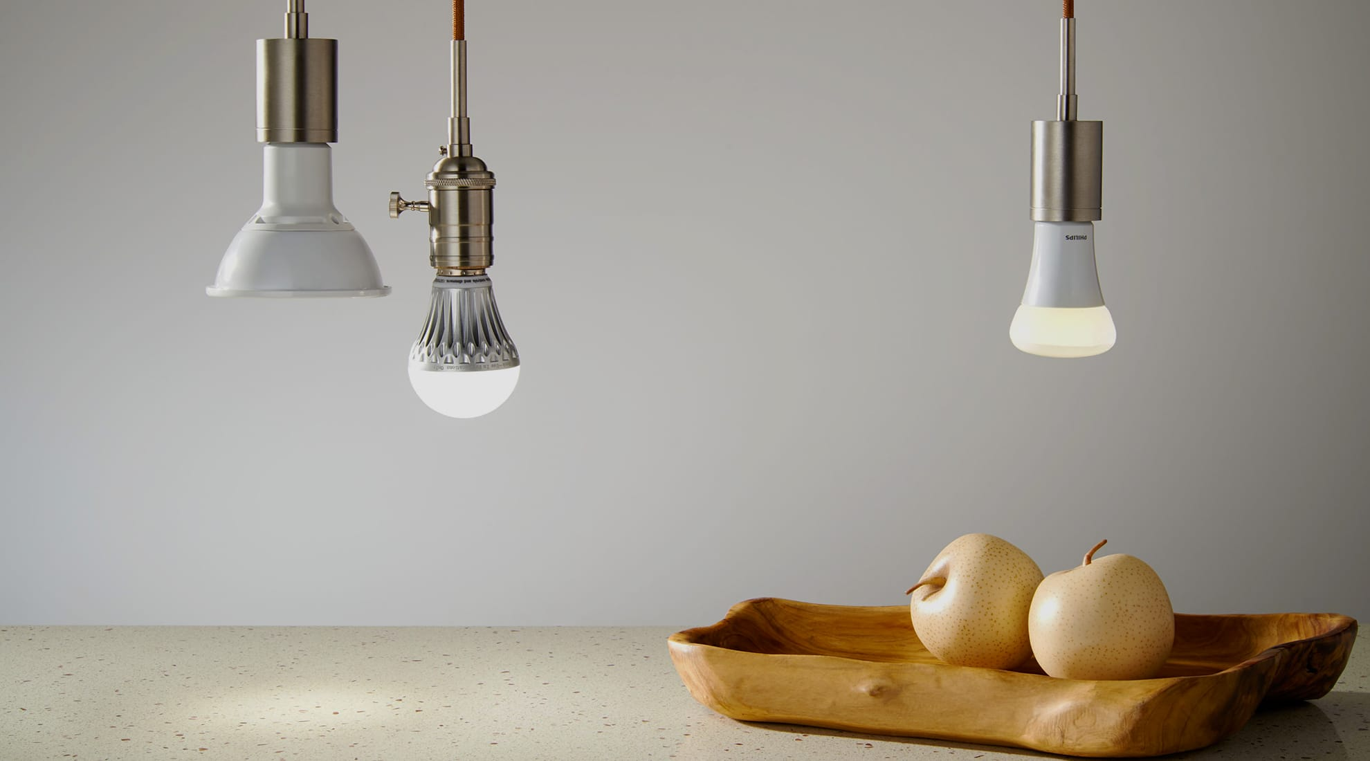 Light Bulb Facts: The Meaning of Lumens