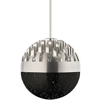 Sphere LED Line Voltage Pendant