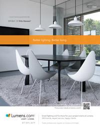 Interior Design December 2014