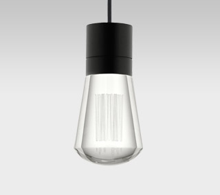 Alva LED Pendant