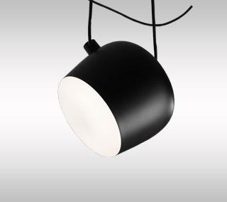 Aim LED Suspension
