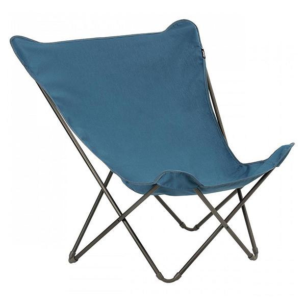 POP UP XL Folding Chair by Lafuma.