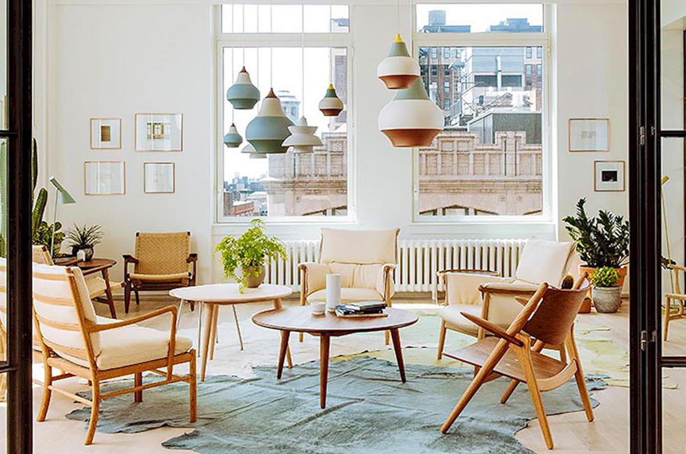 Scandinavian Design Lighting Ideas Best Bets At Lumens
