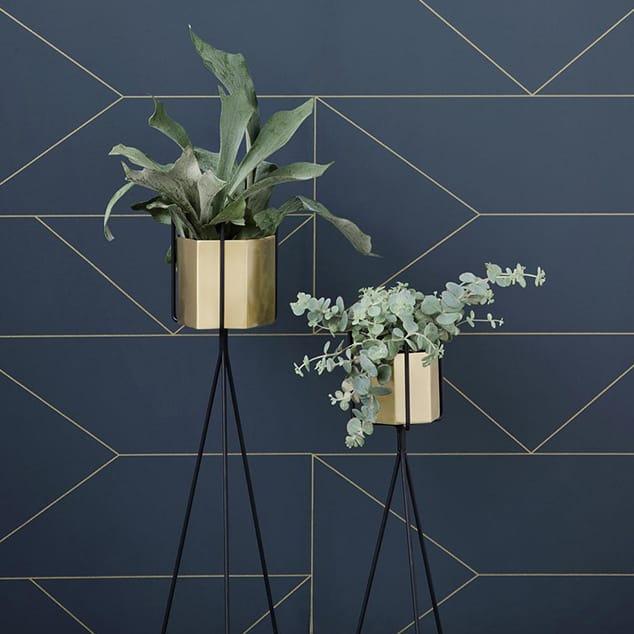 10 Indoor Planters