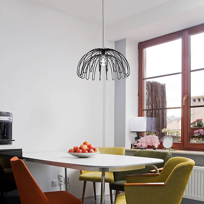 modern new for style lights living room hanging led pendant lounge dining
