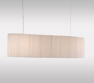 Mei Suspension by Bover