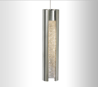 Dolly LED Pendant